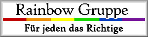 Rainbow Gruppe